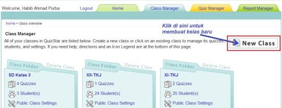 c5. new class