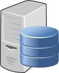 jenis server_database