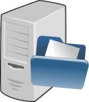 jenis server_file server