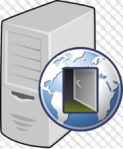 jenis server_mail