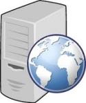 jenis server_web