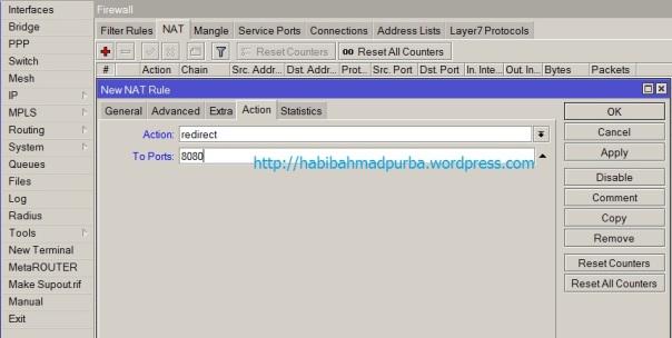 Web Proxy Mikrotik_1b
