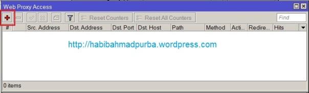 web proxy_0a