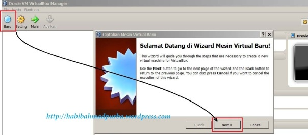 install debian6_2