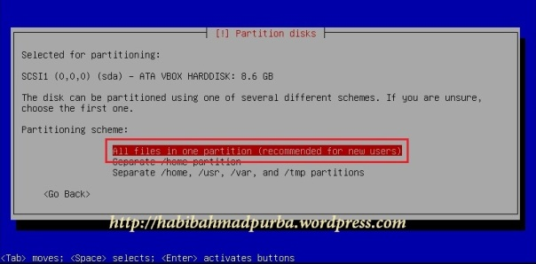 install debian6_35