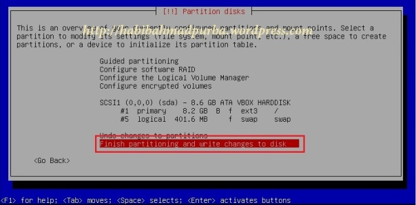install debian6_36