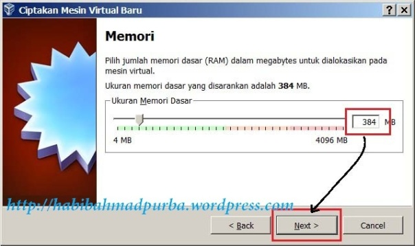 install debian6_4