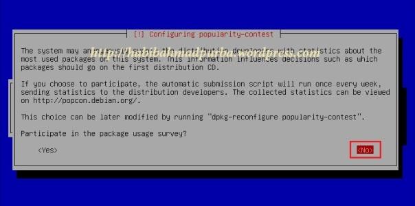 install debian6_41