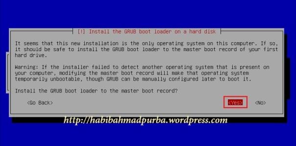 install debian6_44