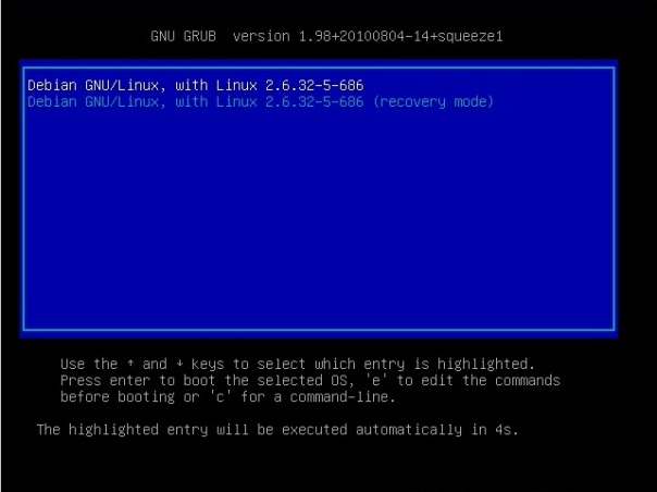 install debian6_47
