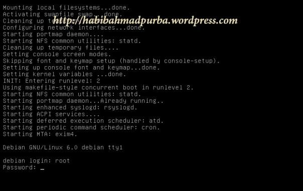 install debian6_48
