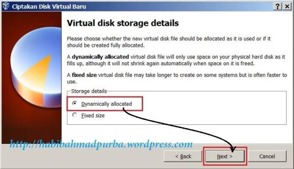 install debian6_7