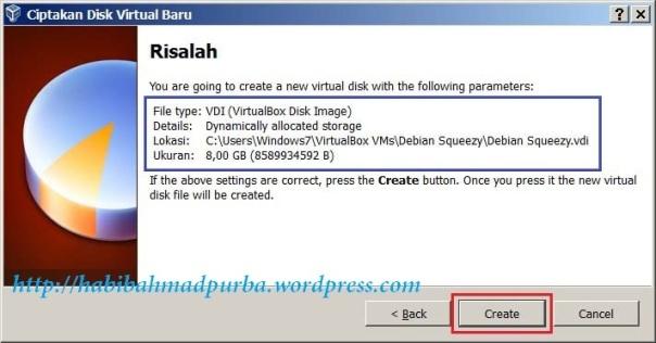 install debian6_9